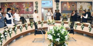 Odisha government launches 'Mission Suvidya' to improve facilities at SC, ST hostels
