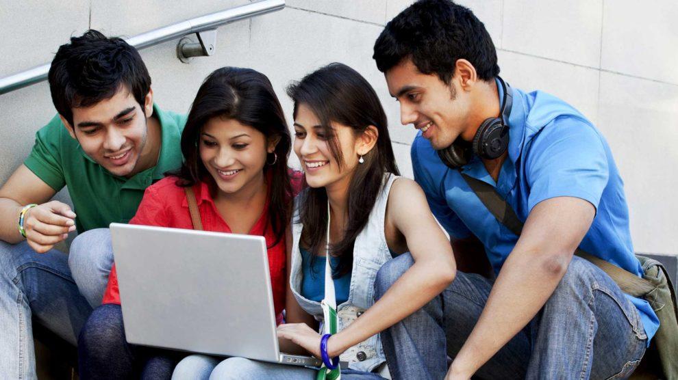 UGC To Introduce National Academic Credit Bank (NAC-Bank) Of Students