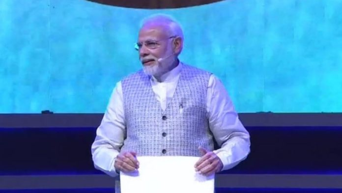 Pariksha Pe Charcha 2020: Narendra Modi announces unique contest for students to interact with PM