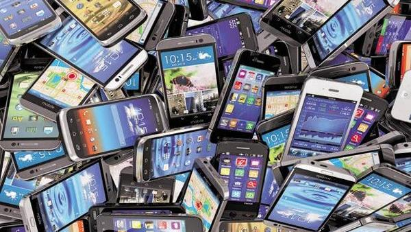 Web Portal to block lost mobiles launched