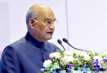 Universities Great Hubs Of Ideas, But Not Ivory Towers: President