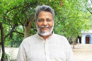 Rajendra_Singh_theindianwire