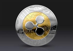 Ripple_10_trendiest_cryptocurrencies