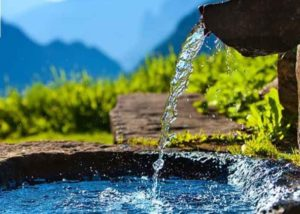 water_conservation_theindianwire