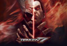 Tekken & to get new Characters in DLC pack