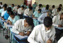 Tripura govt to introduce 'Super 30' scheme for engineering, medical aspirants