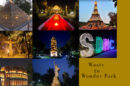 Swacch_Bharat_Abhiyan_Clean_India