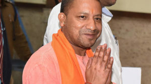 Yogi Adityanath Calls For Uniform Education System In Country For Social Equality