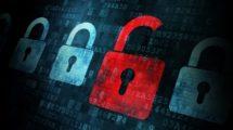 Cryptography_Blockchain