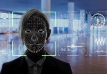 China to mandate Face scan for new numbers