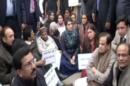 priyanka-gandhi-protest