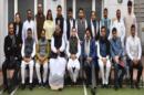 rahul-gandhi-meeting