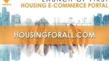naredco housingforall