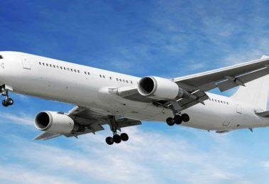 Domestic Flights Resume In India