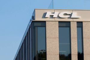Image of an HCL-owned building