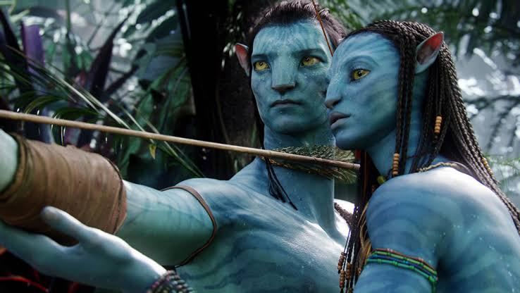 'Avatar' Sequels Resume Production Next Week, Movie Sets Are Ready