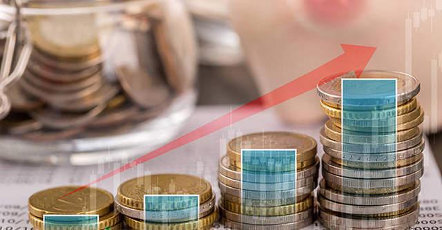 Adani Power buys stake