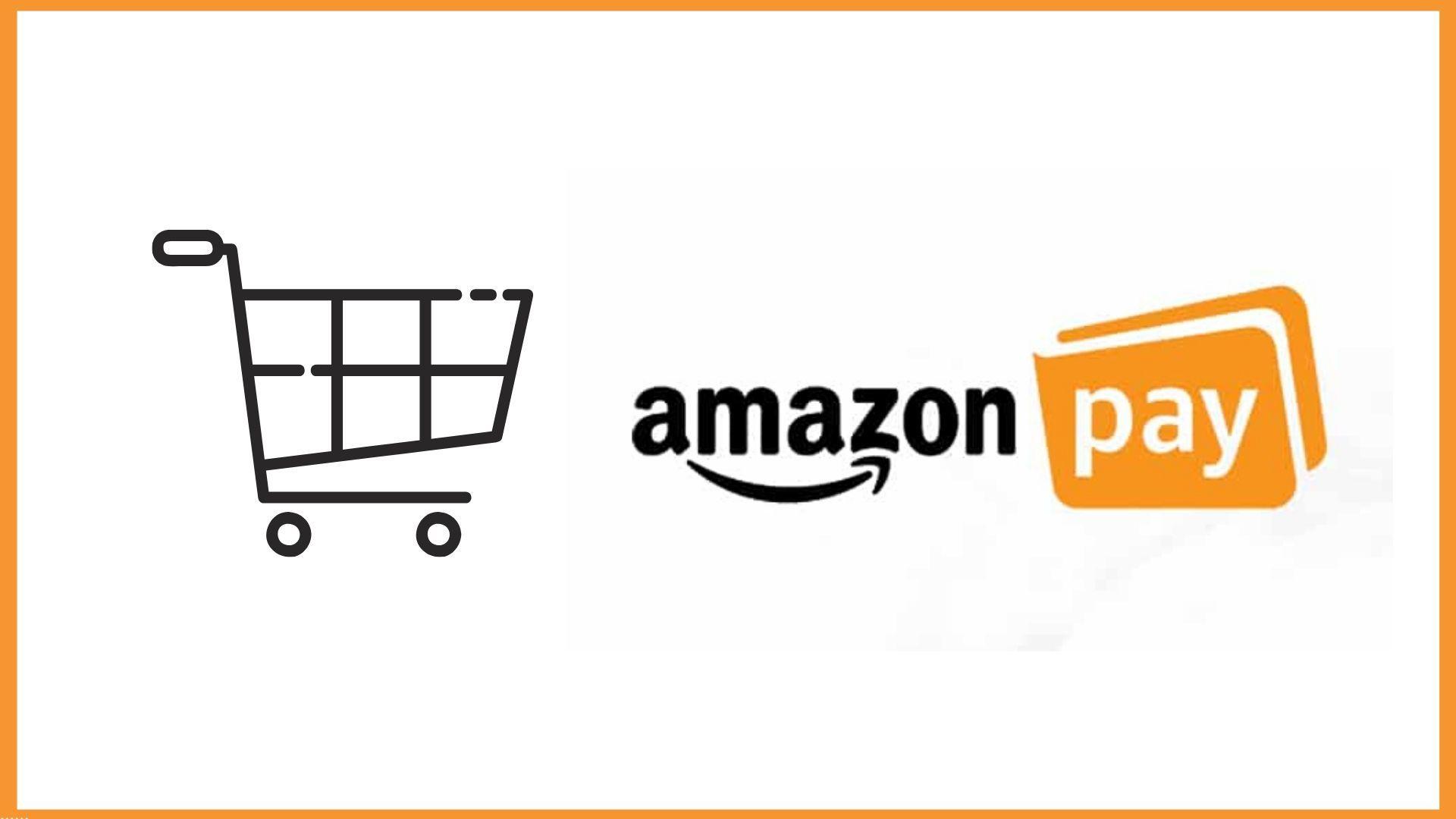 Amazon Smart Stores