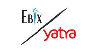 Ebix and Yatra