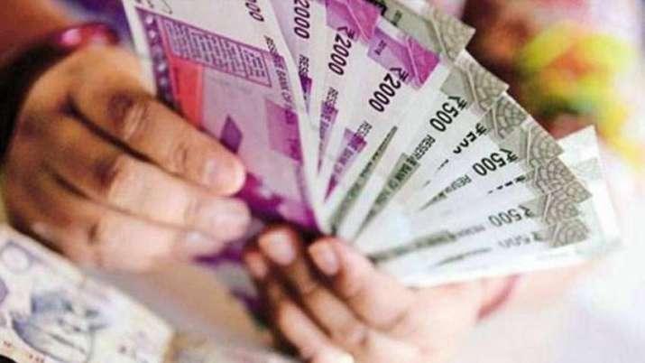 Household Economy In India