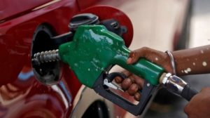 Oil and Fuel Prices to rise