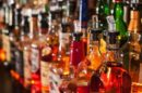 Representative Image of Alcohol