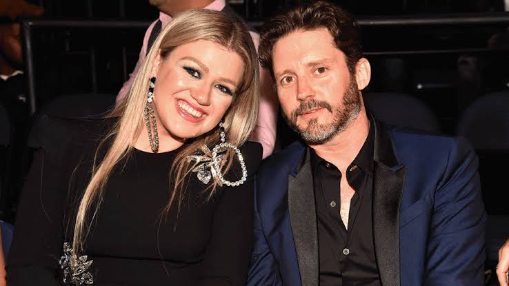 Kelly Clarkson Felt 'Divorce Was Her Only Option' After Quarantine With Husband
