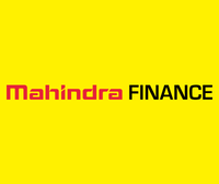 Mahindra Finance Rs 3,088.82 crore rights issue to open on July 28
