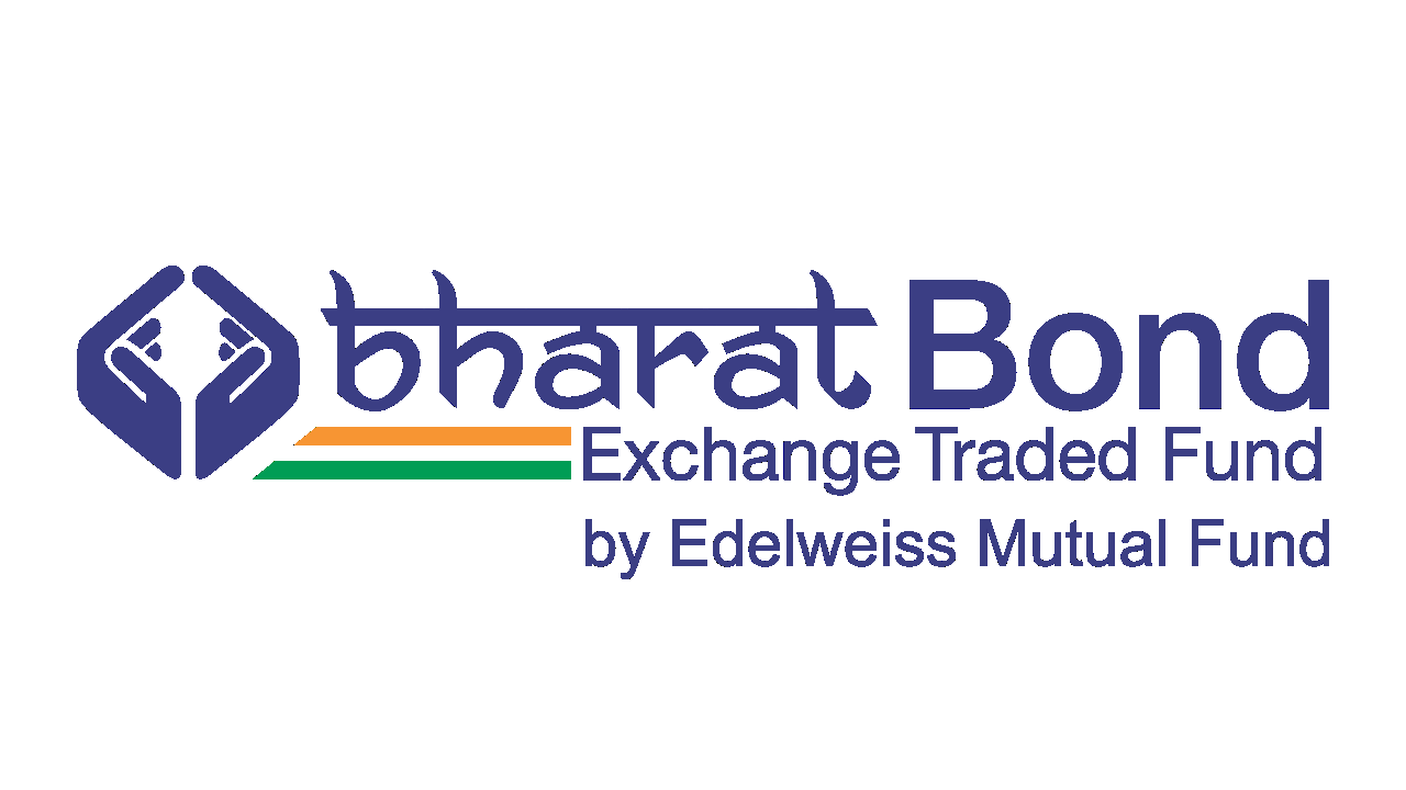 Bharat Bond ETF