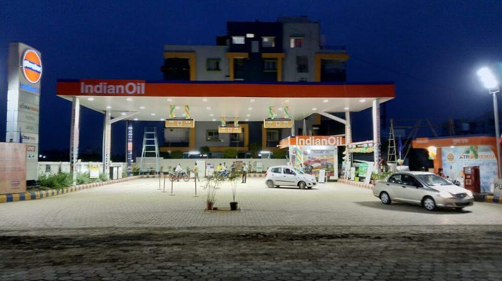 Diesel prices dropped in delhi
