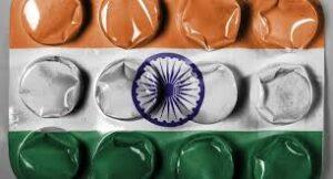 INDIA API BUSINESS