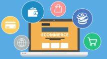 India's E-commerce draft