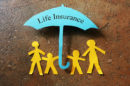 Life Insurance Sector