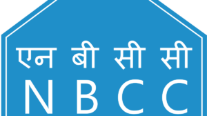 NBCC India attains orders of Rs. 204.49 crores