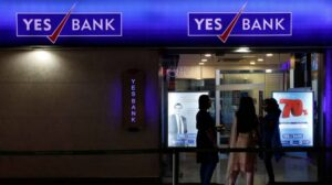 Yes Bank takes possession of Anil Ambani's group HQ in Mumbai for failure to repay dues