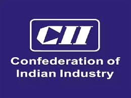 The Confederation of Indian Industry (CII) works to create and sustain an environment conducive to the development of India