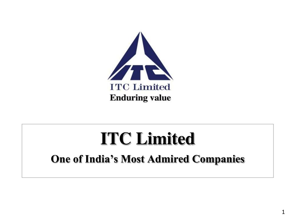 ITC completes acquisition of spice-maker Sunrise in ₹2,150-cr all-cash deal