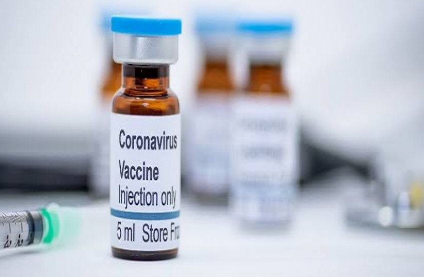 Russian defence ministry claims virus vaccine is tested and safe