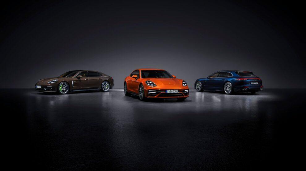 2021_Porsche_Panamera_unveiled