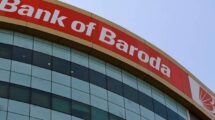 Bank of Baroda is an Indian multinational, public sector banking and financial services company.