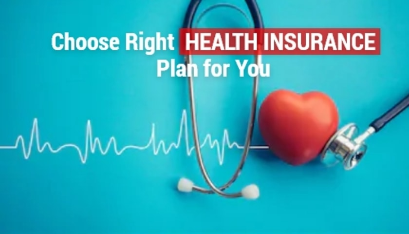 A Complete Guide for Best Health Insurance Plans in India