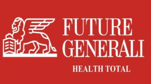 Future Generali Health Total is a comprehensive health plan for retailers with wider and longer coverage.