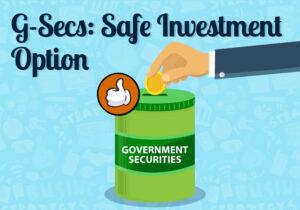 GSec Safe Option