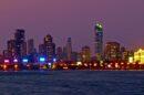 Mumbai_Skyline_at_Night