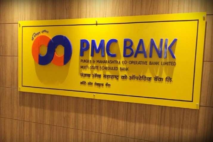 Punjab & Maharashtra Co-operative Bank Limited, is a multi-state co-operative bank