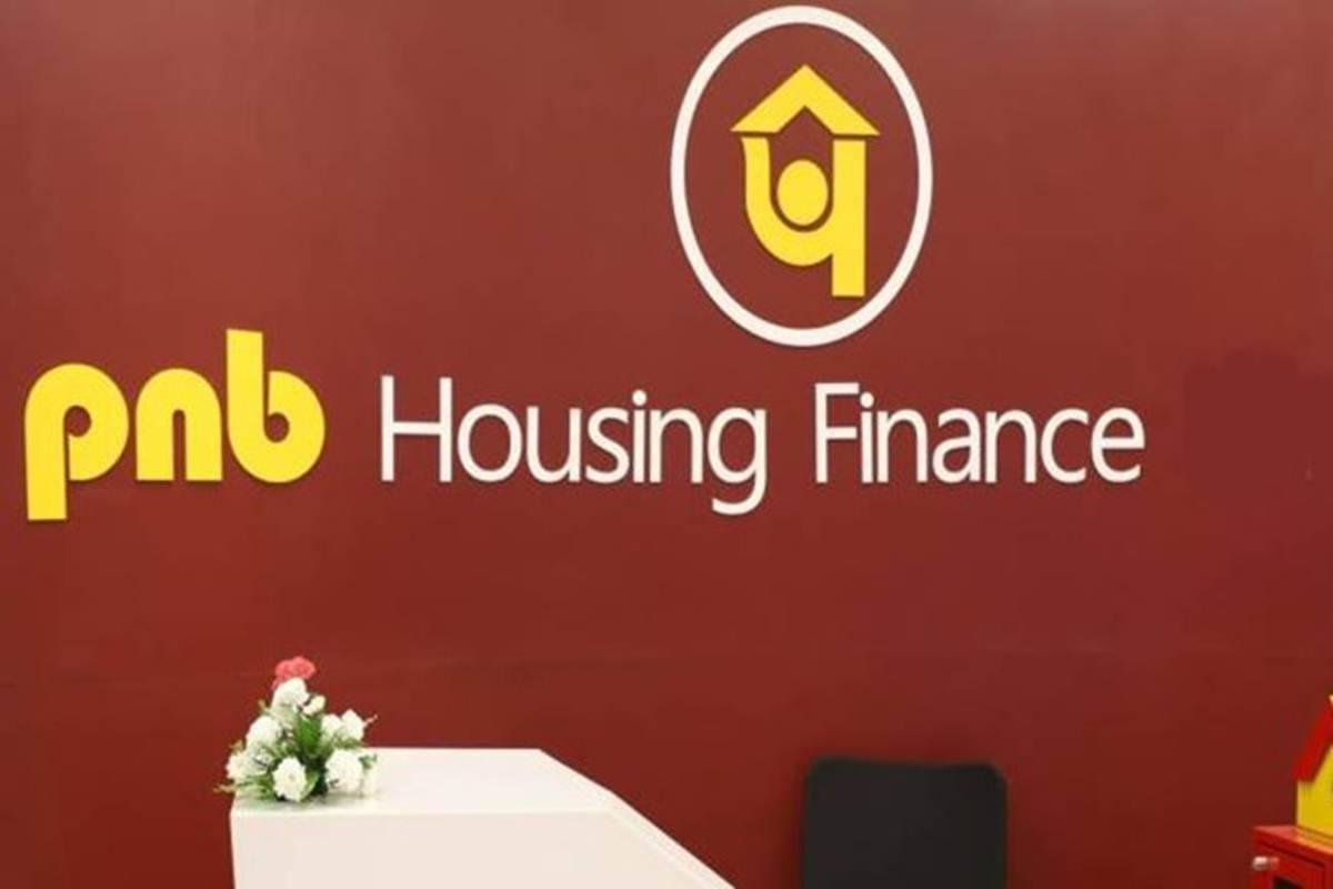 PNB-housing-finance