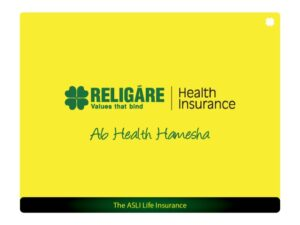 Religare Care NCB Super has an exceptional increase in the Sum Assured No Claim Bonus.