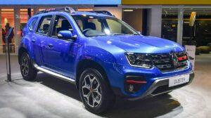 Renault-Duster-1.3-Turbo-2020