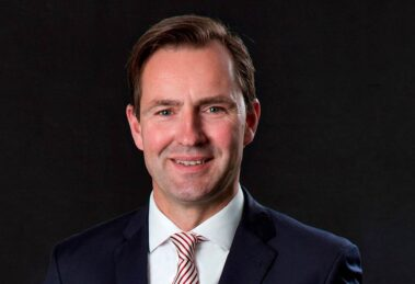 Skoda appoints Volkswagen head as the new CEO