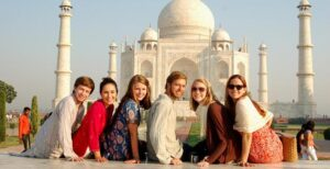 Study-Abroad-in-India1